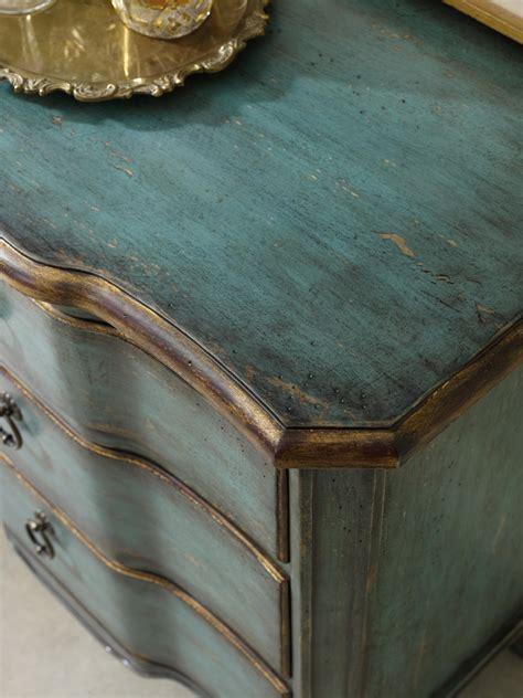 hooker furniture living room accents 3 drawer antique hooker furniture living room accents three drawer