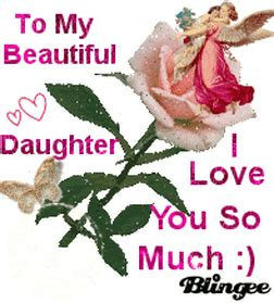 wallpaper i love you gif pictures of i love you daughter wallpaper images