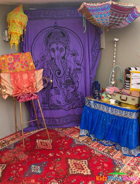 themes indian girl bollywood birthday party ideas photo 1 of 15 catch my