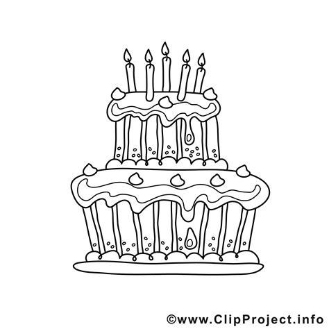 malvorlage kuchen kuchen mit kerzen malvorlage gratis