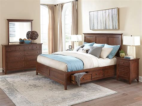 san mateo bedroom set san mateo bedroom collection bed bailey s furniture