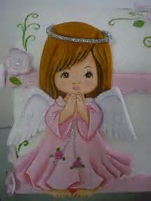 imagenes d angeles en fomix primera comunion dibujos de 225 ngeles de la primera comuni 243 n imagui