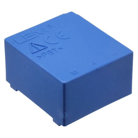 tvs diode lem la 25 np lem usa inc la 25 np in stock available buy la 25 np with best price at components