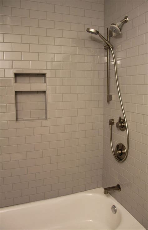 bathroom tile ideas for showers 26 magical bathroom tile design ideas creativefan