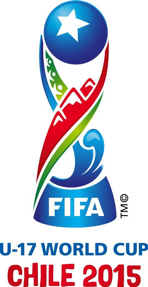 fifa world cup 2015 fifa u 17 world cup