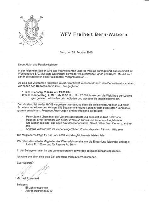 Und Verbleiben Mit Freundlichen Grüßen Brief translate aside from to malayalam lingua fm
