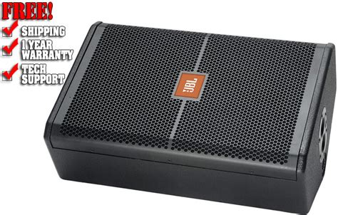 Speaker Jbl 18 Inchi the gallery for gt jbl dj speakers price list