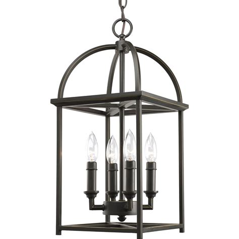 Black Wrought Iron Pendant Lights American Retro Led Chandelier Black Wrought Iron L Edison Industrial Style Pendant L E14
