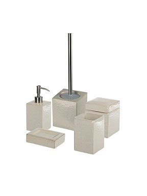 house of fraser bathroom accessories move croco bathroom accessories house of fraser