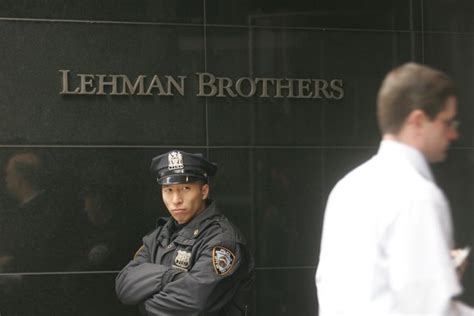 Lehman College Mba by Mba Students Screwed Business Insider