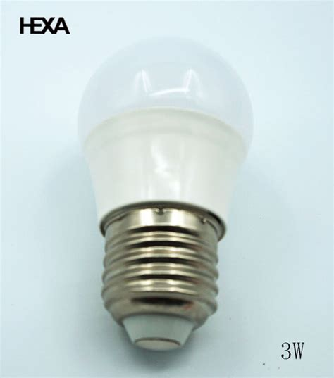 Limited Strom Led Bulb 3w 4 Watt Led Terbaru hexa e27 3w led l 220v economic models led bulb 40 watt