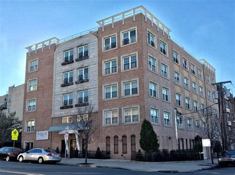 Apartments Jersey City For Sale Passaic Nj Condos Apartments For Sale 28 Listings Zillow