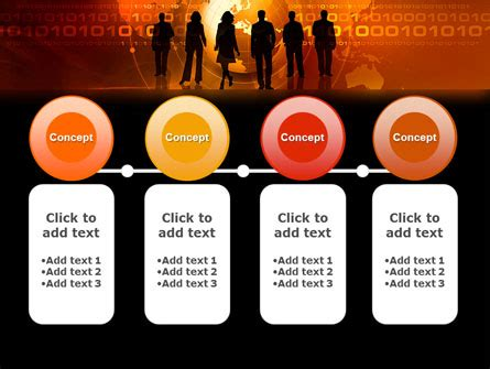 success powerpoint templates free success story powerpoint template backgrounds 05060