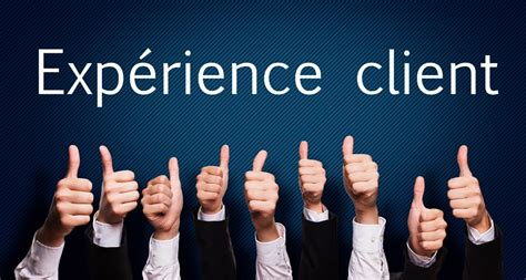 L Experience by L Exp 233 Rience Client Est 224 Prioriser Interactions Digitales