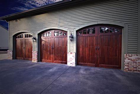how many square is a 3 car garage 28 images 25 best