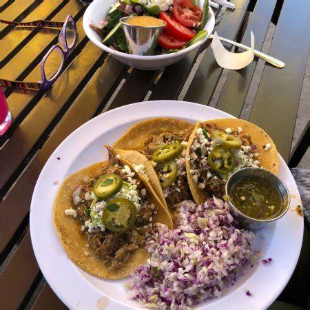 Seis Kitchen Tucson by Seis Kitchen Tucson 130 S Avenida Convento