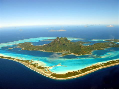 Islands Search Island Search Of Islands