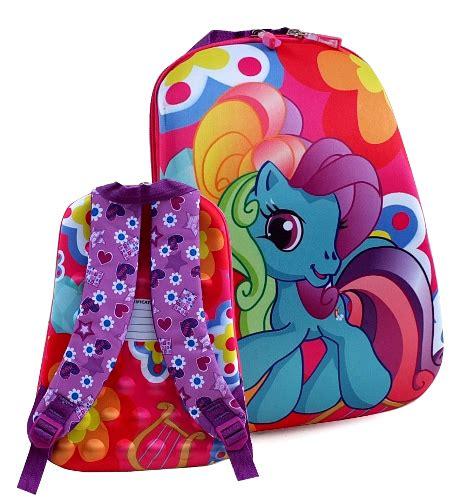 Tas Koper Anak Pony Toko Bunda Menjual Aneka Produk Ibu Anak Serba