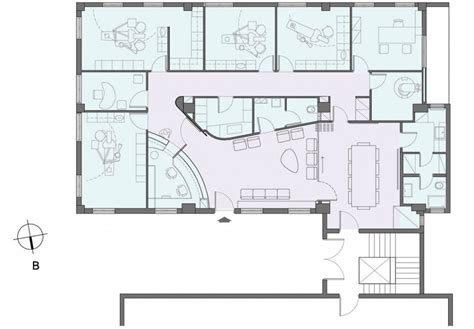 physical therapy clinic floor plans 100 floor plan office dental office 16p0171 de vacuums indd patterson dental office design