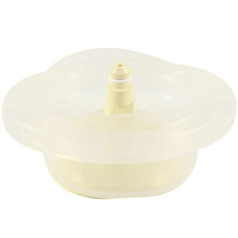 Medela O Ring For Harmony 1 medela membran mit stil und o ring f 252 r harmony shop