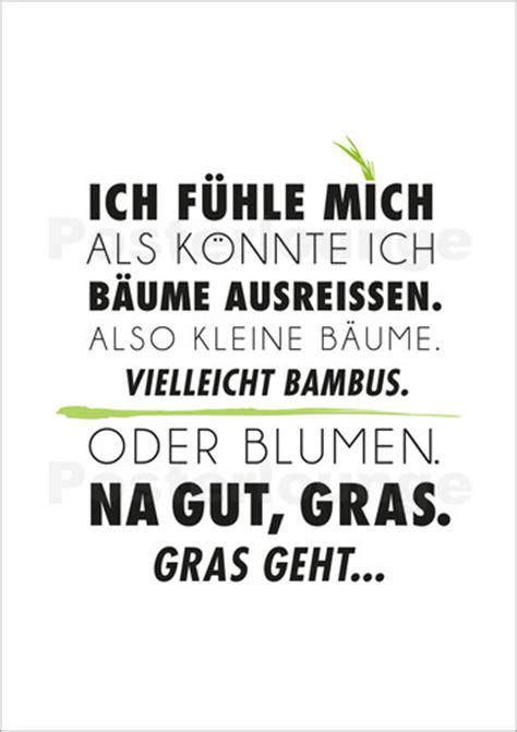 Sticker Selber Gestalten Whatsapp by Formart Zeit F 252 R Sch 246 Nes Ich F 252 Hle Mich Als K 246 Nnte Ich