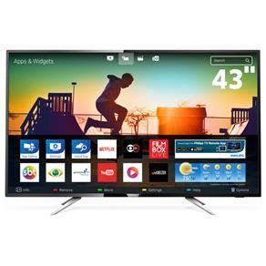 Magic Premium Plus Philips 2 Liter Hd 312833 Silver Ori Sni smart tv tamanho da tela 33 a 43 polegadas e