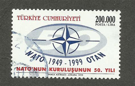 preguntas y respuestas guerra fria estillas de turqu 237 a o t a n guerra fria 32 00 en