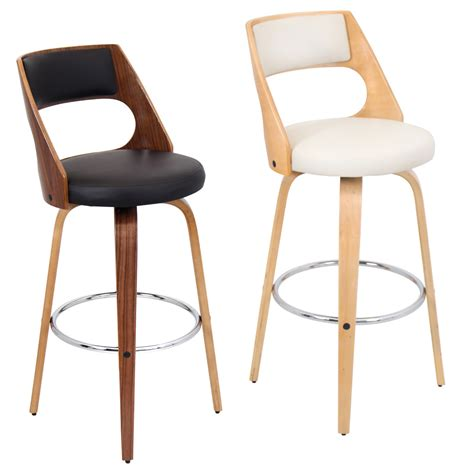 Bar Stool For Kitchen Island stylish stools for kitchen pre tend be curious
