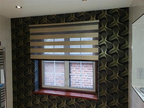 Cottage Blinds cottage blinds contracts vision
