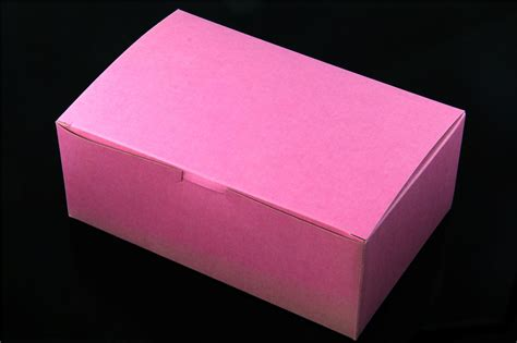 boxes wholesale pink cake boxes wholesale balsacircle 100 pink cake