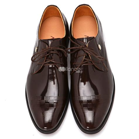 16 Coolest Picks Of A Classic Shoe by 16 Best S Dress Shoes Images On Dress