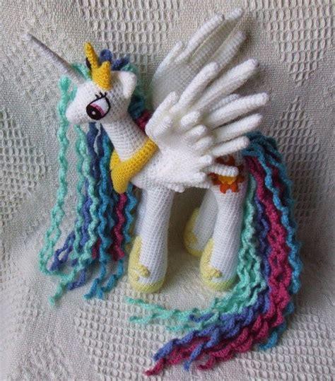 1000 ideias sobre princesa celestia no meu pequeno p 244 nei twilight sparkle e mlp 1000 ideias sobre princesa celestia no mlp meu pequeno p 244 nei e fluttershy