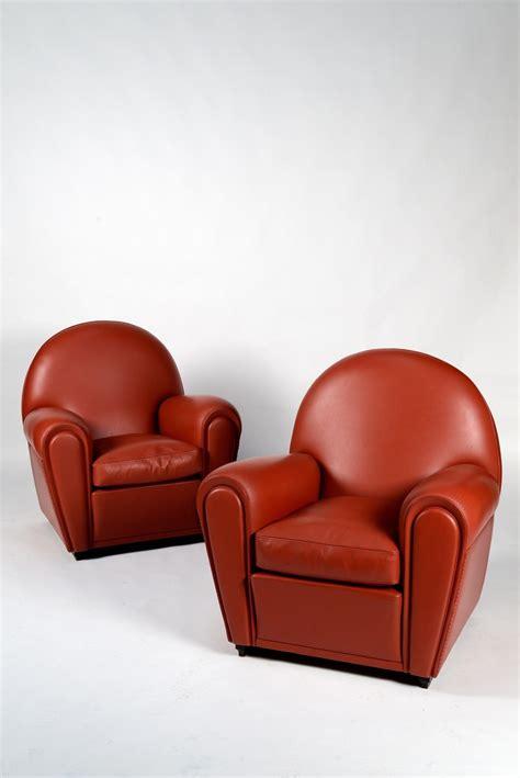 Armchair Deals by The Armchair New Deal Poltrona Frau Luxury Furniture Mr