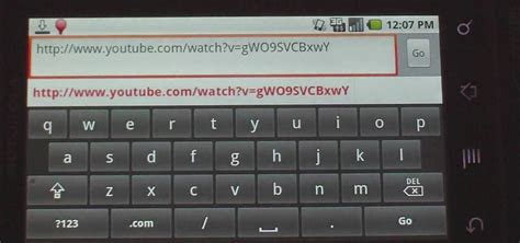 how to copy and paste on android phone how to copy and paste in your browser on your motorola droid 171 smartphones