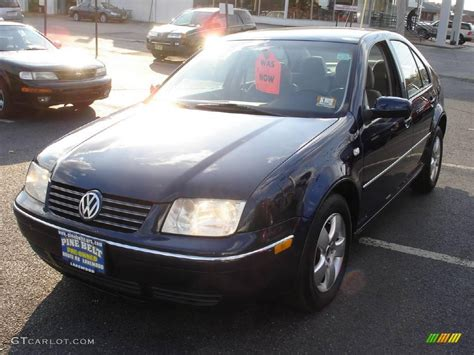 2004 Volkswagen Jetta Reviews by 2004 Vw Jetta Gls 1 8t Reviews