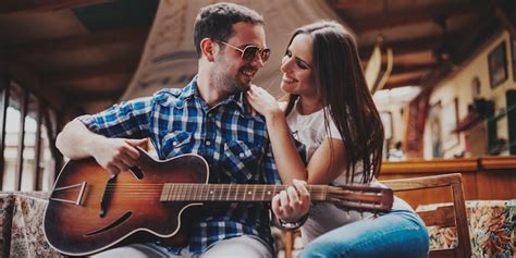 who is the guitar playing guy in the eliquis commercials 21 songs guys learn to play on the guitar to impress girls
