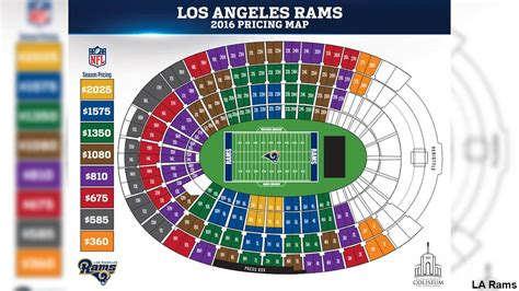 stl rams football schedule rams schedule wallpaper search results dunia pictures