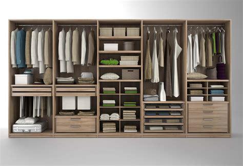 armadio guardaroba come si progetta e si posiziona al meglio un armadio