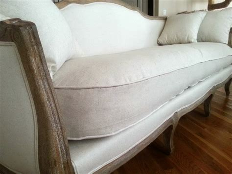 reupholster sofa cushions reupholster couch cushions video home design ideas
