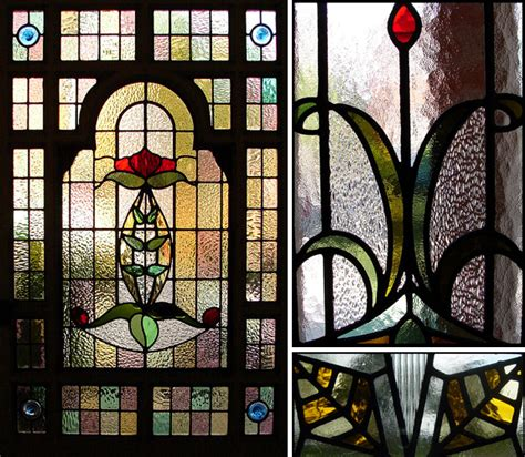 Texture Paint Designs For Drawing Room by History Of Stained Glass Doors Business World