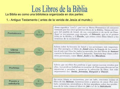libro la biblia de nuestro 191 c 211 mo se form 211 la biblia