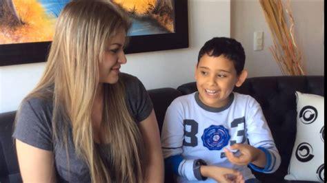 mama y hijo cojen relatos madres cogiendo con hijos