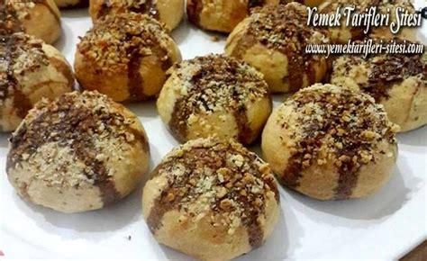 yemek tarifi kat yasz kurabiye tarifleri 36 pekmezli kurabiye tarifi yemek tarifleri sitesi oktay