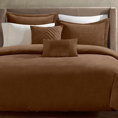 madison park hanover 7 pc comforter set 17 best images about marcia s comforters on pinterest
