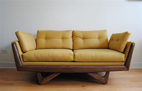 wooden loveseat cream leather loveseat with brown leather base and brown