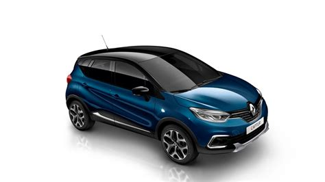 Compare New Cars by Compare New Captur Cars Renault Uk Autos Post