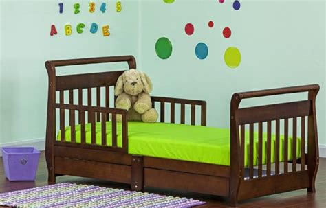 best toddler beds for 10 best toddler beds 2017 reviews best cheap reviews