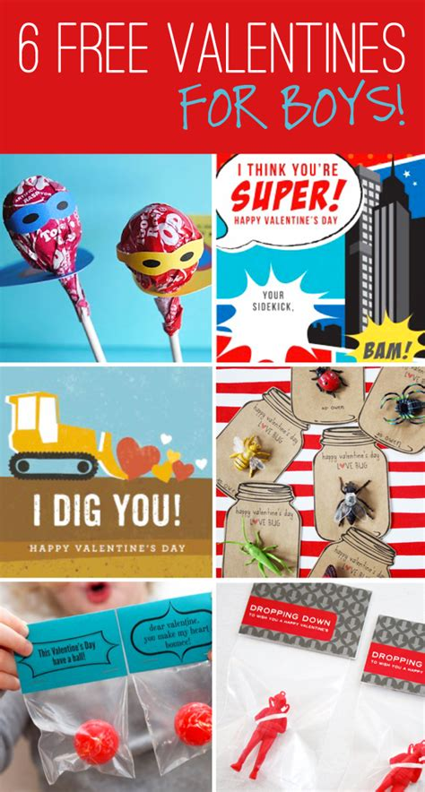 what to get boys for valentines best class valentines for boys paging supermom