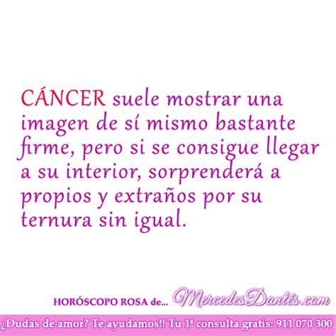cncer horscopo de hoy gratis prediccionesymascom horoscopo de hoy cancer horoscopo gratis upcomingcarshq com