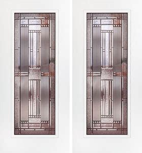 Feather River Patio Doors Lite Available In Single Single With 2 Sidelites With 2 Sidelites